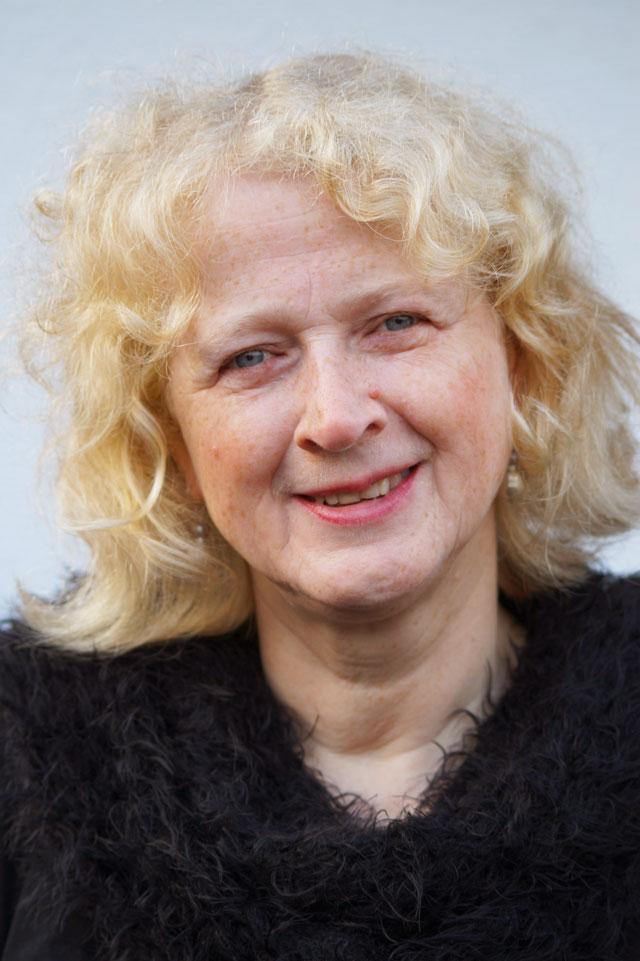 Gisela-Broers