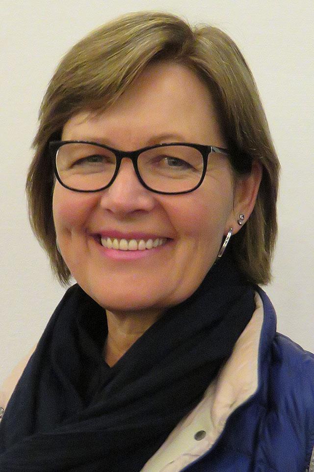 Rita-Moormann