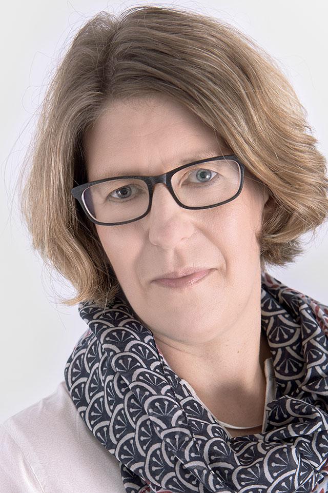 Katja Braun